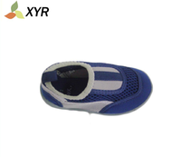 High quality wholesale Water lightweight aqua two shoes