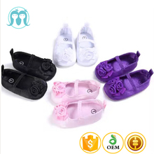 wholesale price wedding princess cute pakistan style baby children shoes