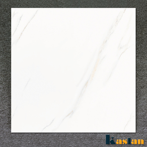 600x900mm popular design interior house floor tiles parquet polished glazed mable tile