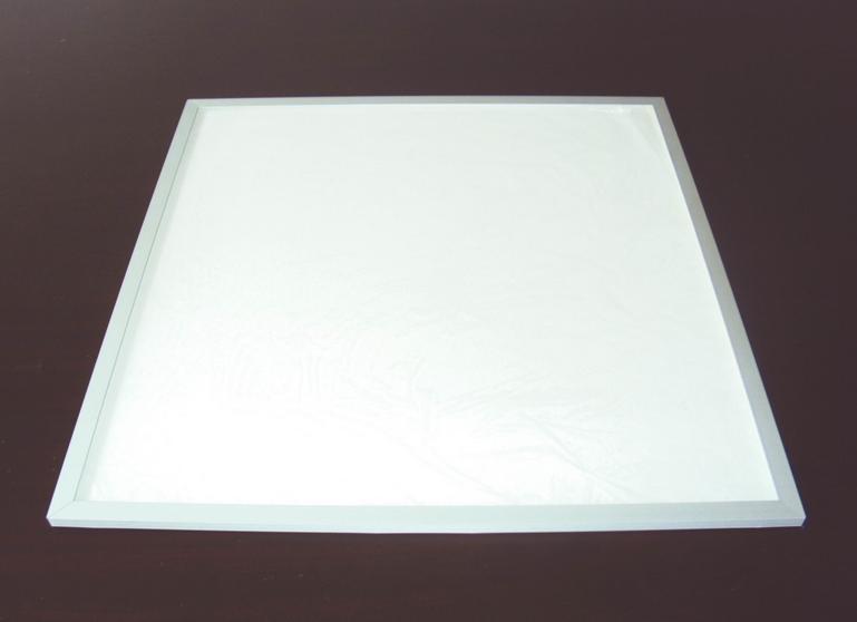 Pmma Acrylic Light Diffuser Sheet Fluorescent Light