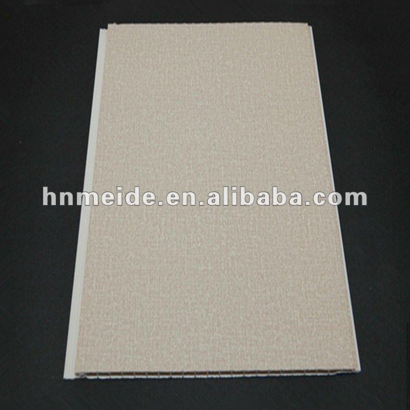 Waterproof Bathroom Wall Board, Waterproof Bathroom Wall Board Suppliers  And Manufacturers At Alibaba.com