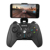 OEM Bluetooth smartphone gamepad android joystick voor Fortnite-game mobilephone gamecontroller voor android & ios
