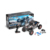 1 5 4wd scale rc trucks