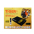 Tiger Hd Satellite ReceiverE400MINi+Iptv Set Top Box With Internet Connection