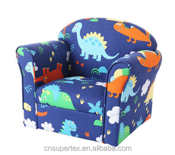 Kidu0027s beanbag media chair contemporary kids chairs sofa  sc 1 st  Alibaba & media chairs for kids-Source quality media chairs for kids from ...