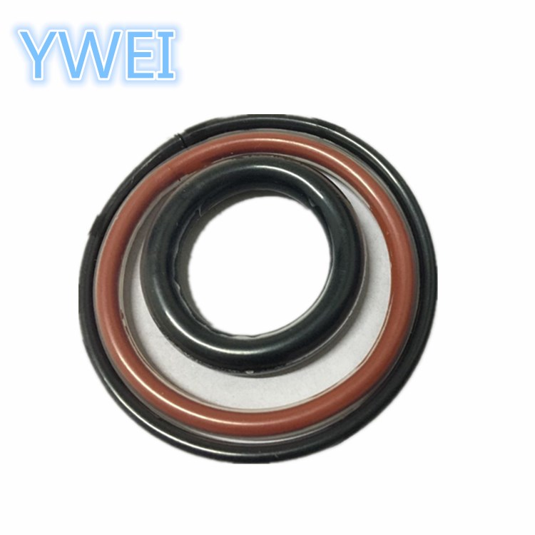 O Ring Price, O Ring Price Suppliers and Manufacturers at Alibaba.com