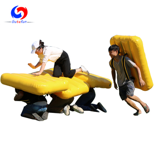 team building inflatable sport games giant inflatable playgrounds, adult games festival inflatable