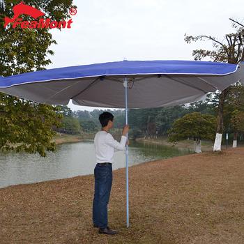 Superieur Feamont Wholesale UV Protect 7ft 4 Panel Decorative Patio Umbrella