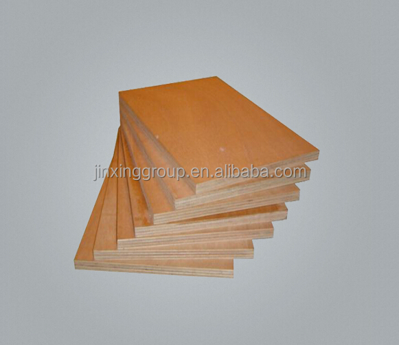 Marine Plywood Home Depot: Best Price Bendable Plywood Home Depot Factory Directly