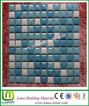 Loma Cheap Swimming Pool Mosaic Tile Buy Swimming Pool Mosaic Tile Swimming Pool Mosaic Mosaic