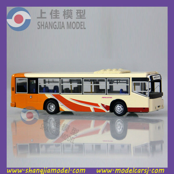 1:76 scale buses,diecast bus toy,Guangdong diecast models factory