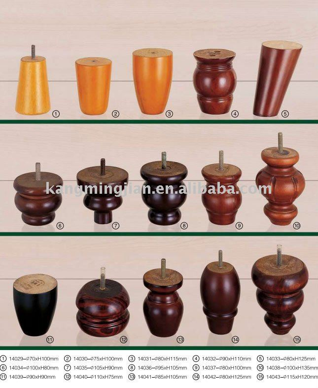 Charmant Wood Sofa Leg/furniture Sofa Legs   Buy Furniture Wood Legs,Wood Chair Leg, Wood Carved Dining Table Legs Product On Alibaba.com