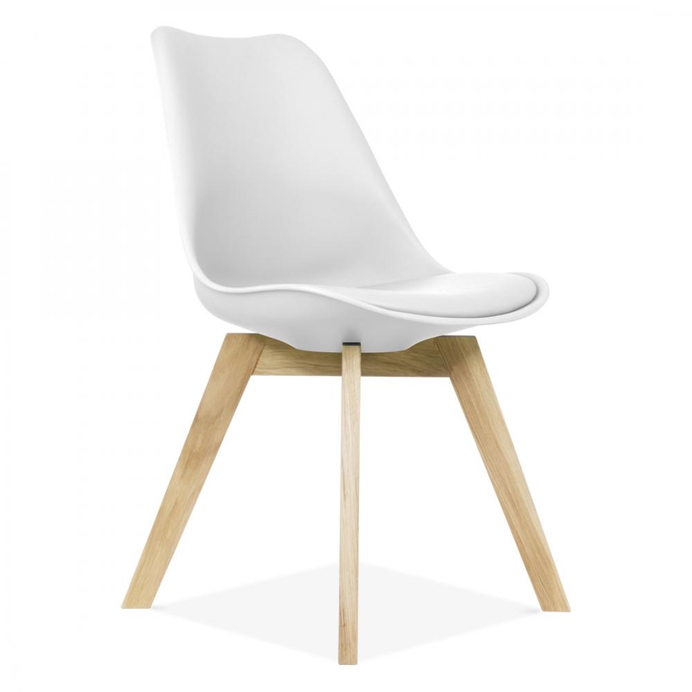 pp plastic dining chair pp plastic dining chair suppliers and  - pp plastic dining chair pp plastic dining chair suppliers andmanufacturers at alibabacom