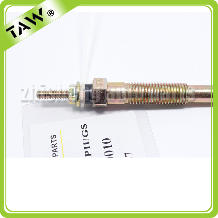 glow plug controller Factory Supplier Top Quality Best Price glow plug for toyota 19850-30010