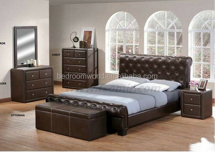 cheap bedroom set bedroom furniture sets leather furniture set product
