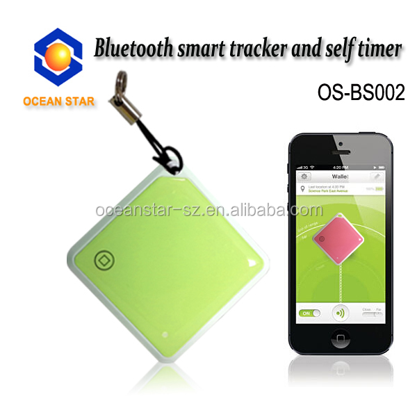 China wholesale personality cell phone tracker chip for kids