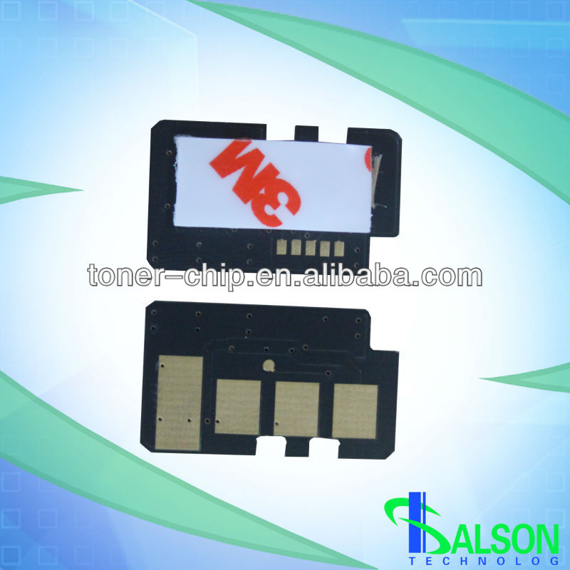 Toner cartridge chip for Samsung T103