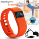 New Hot BT Wristband Smart Bracelet tw64 for iPhone Samsung Xiaomi Huaiwei