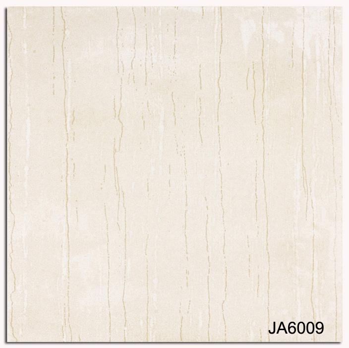 Kitchen Floor Tile Samples high quality non- slip white horse kitchen floor tile samples