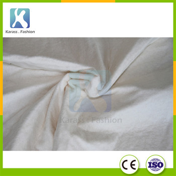 Karass Fashion Wadding Quilt Batting Organic Cotton On Sale - Buy ... : organic quilt batting - Adamdwight.com