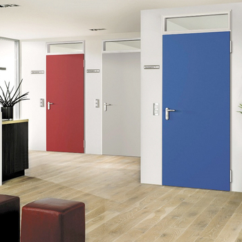 office entrance doors. Painting Color Chinese Factory Wooden Main Office Entrance Doors M