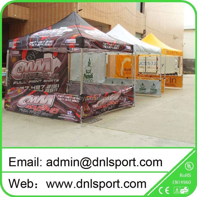 sales promotion tent high quality tents(hot in CanadaAmericaJapan)  sc 1 st  Alibaba & wall tent canada-Source quality wall tent canada from Global wall ...
