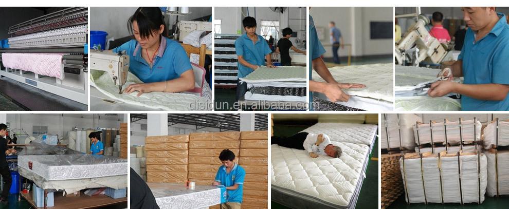 China Mattress Factory Wholesale Malaysia 100% Natural Latex Foam ...