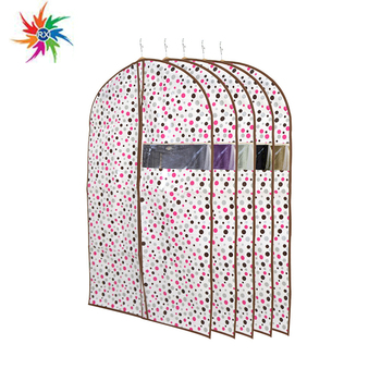Dance Bag With Garment Rack Magnificent Alibaba Foldable Dance Bags With Rack Suit Non Woven Garment Bag