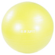 Eco-friendly PVC Fitness Exercise Body Building Yoga Ball