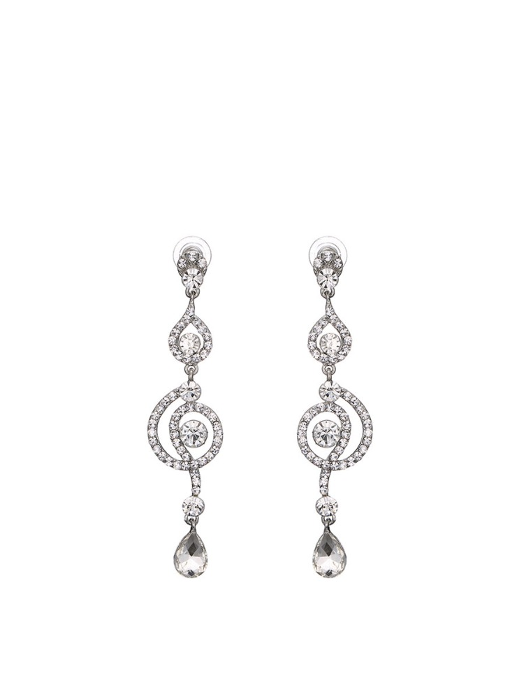 Tanishq Diamond Earrings Wholesale, Earring Suppliers - Alibaba