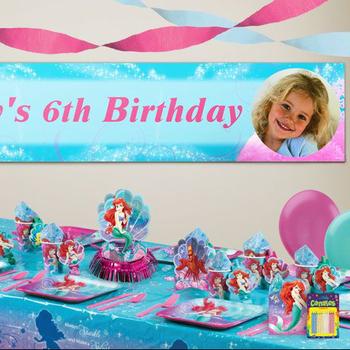 happy birthday high resolution images - Monza berglauf-verband com