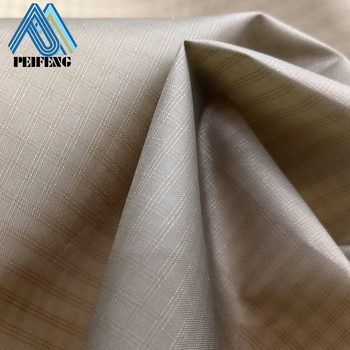 DBPF1941 400T poly tarp material by the yard
