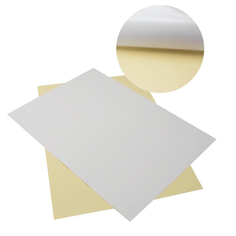 Бумага для открыток для лазерного принтера, прикольная