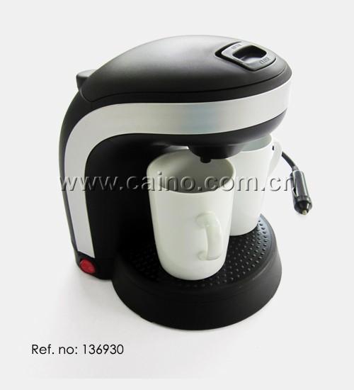 12v Car Coffee Maker Cheap Price High Quality - Buy Car Coffee Maker,12v Car Coffee Maker,12v ...