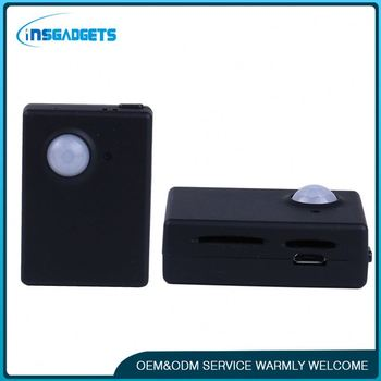 China Suppliers New Home Usage Heat Sensor Alarm,H0tkh Temperature ...