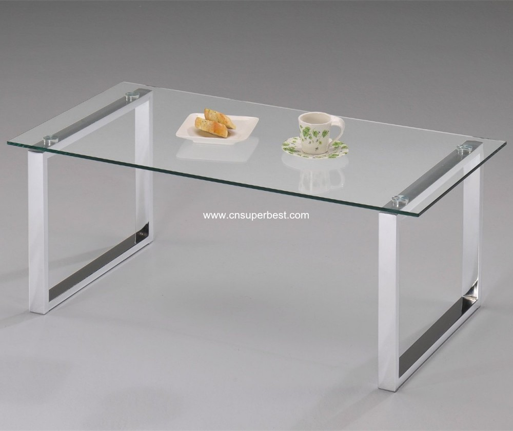 Perfect Top Sale Office Use Plexiglass Coffee Table With Metal   Buy Plexiglass  Coffee Table,Office Use Plexiglass Coffee Table,Plexiglass Coffee Table  With Metal ...