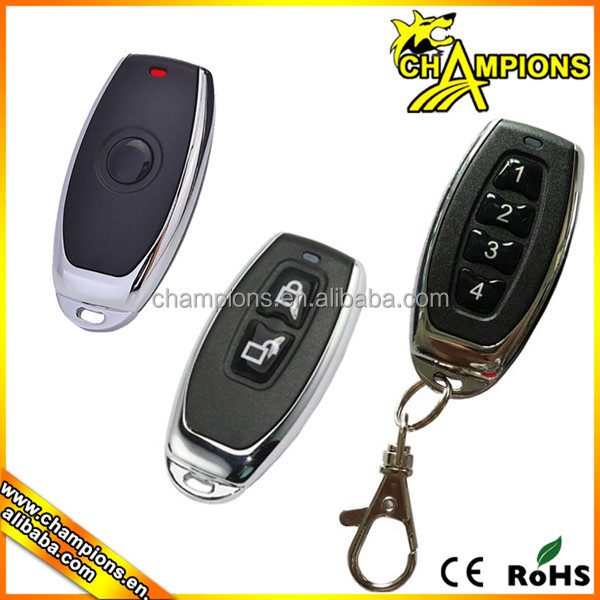 Buy cheap china remote control for car cd player products find 1 4 buttons wireless remote control baby car car toysuniversal remote control publicscrutiny Images
