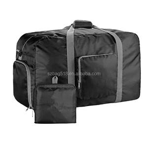 2fe3707b479b Custom Gym Bag