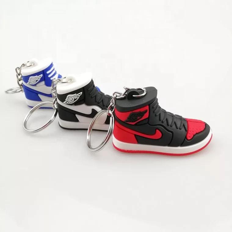 Rechercher 3d Les Des Trousseau Qualité De Fabricants Nike Produits wm0N8n