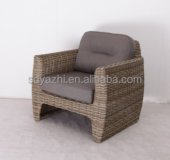 Enjoyable Outdoor Furniture High Back Rattan Sofa Set 2014 New Design And Hot Sale Buy Outdoor Furniture Sofa Set Garden Outdoor Furniture Sofa Set Sofa Set Caraccident5 Cool Chair Designs And Ideas Caraccident5Info