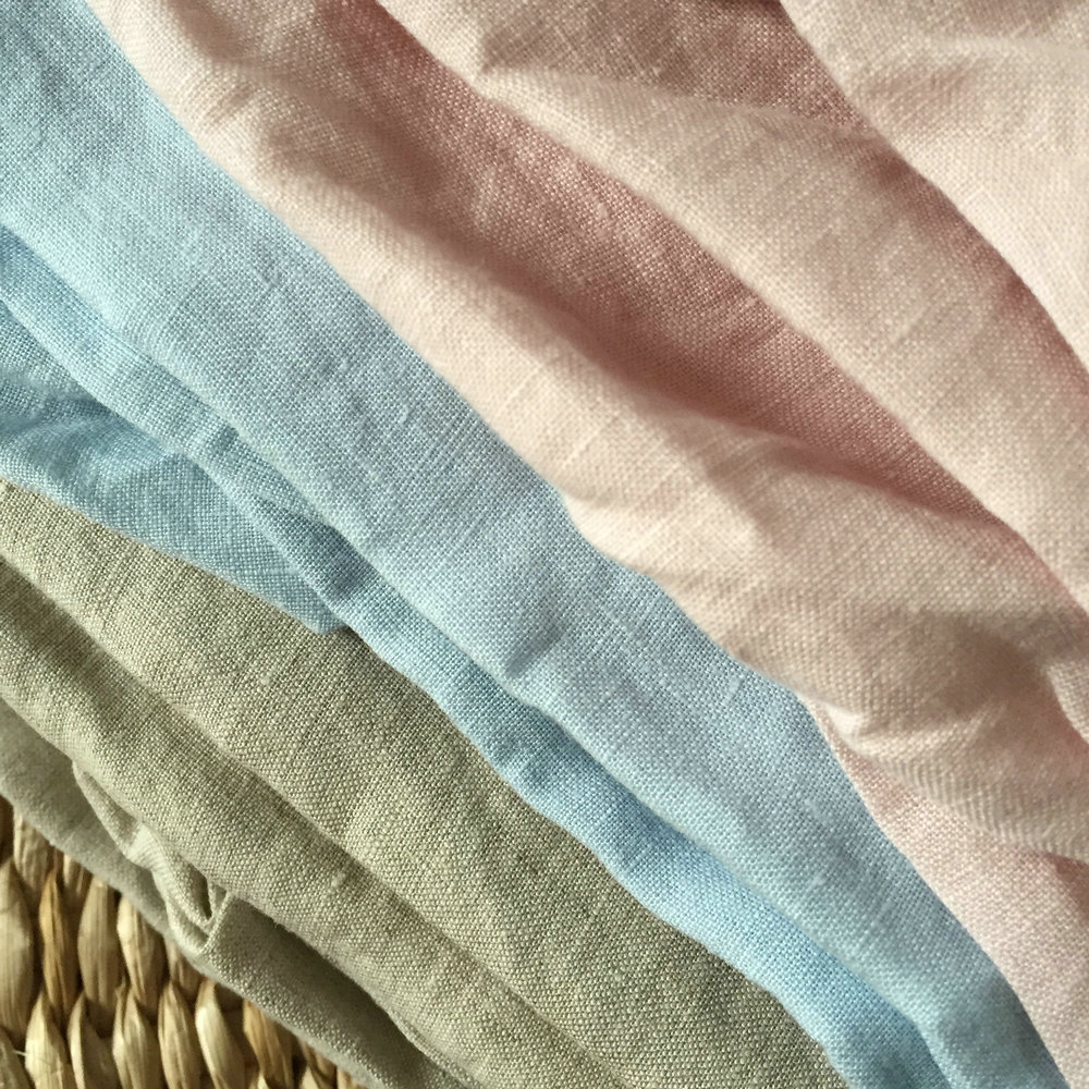 280cm Wide Width100 French Linen Bedding Belgian Bed Linen Fabric Wholesale Buy Linen Fabric 100 Linen Fabric Pure Linen Fabric Product On Alibaba Com