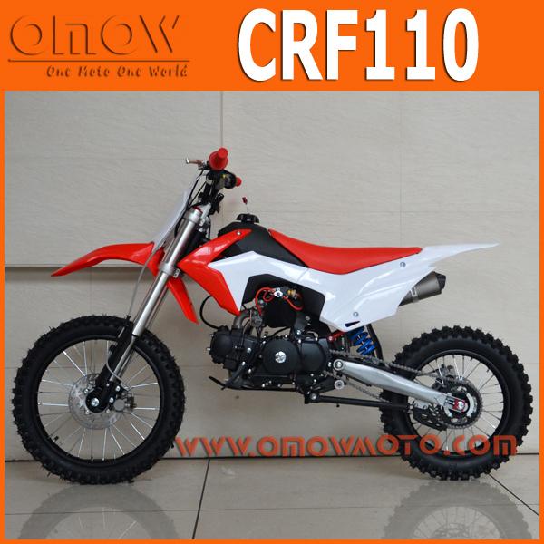chinese cheap dirt bike 125cc buy cheap dirt bike 125cc. Black Bedroom Furniture Sets. Home Design Ideas