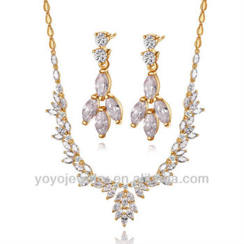 N1240 Valentines Day Gold Necklace Designs In 10 Grams View Gold