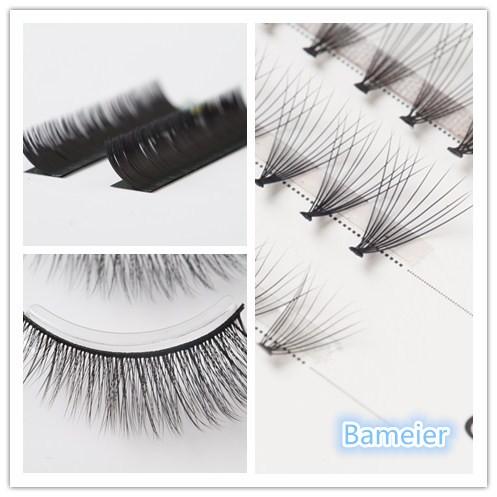 Wholesale eyelashes wholesale wholesale false eyelashes red eye ...