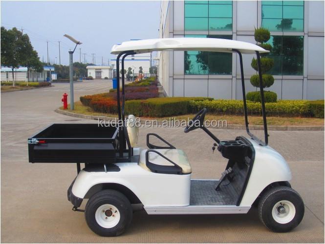 golf cart specifications electric 48v golf cart 6seater. Black Bedroom Furniture Sets. Home Design Ideas