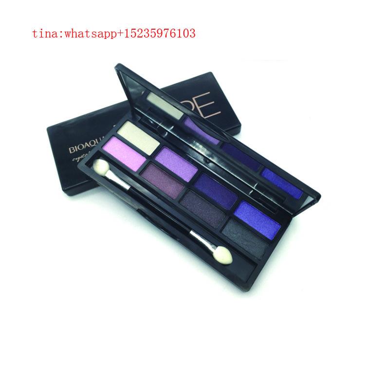 कार्बनिक स्किनकेयर शांत त्वचा मेकअप पदच्युत लोशन/सबसे अच्छा आँख मेकअप हटानेवाला