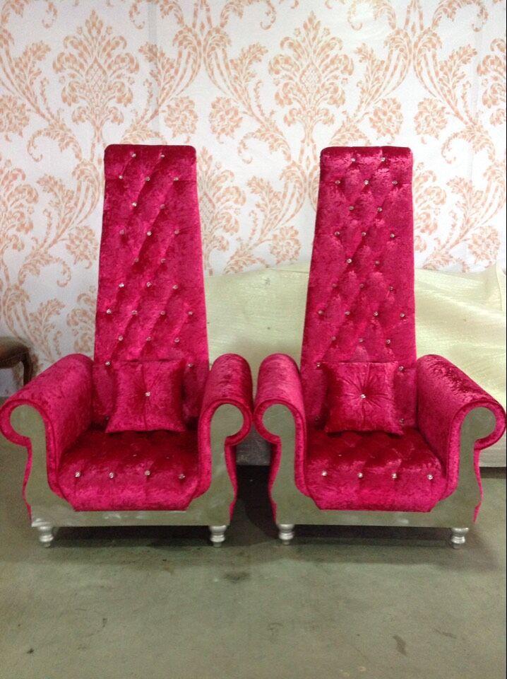 Manicure chair nail salon furniture luxury pedicure spa for Luxury beauty salon furniture