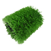 UV Resistant Artificial Lawn Mini Soccer Artificial Grass