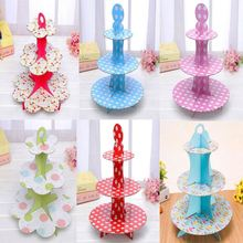 Hot sales party items where to buy cake stands