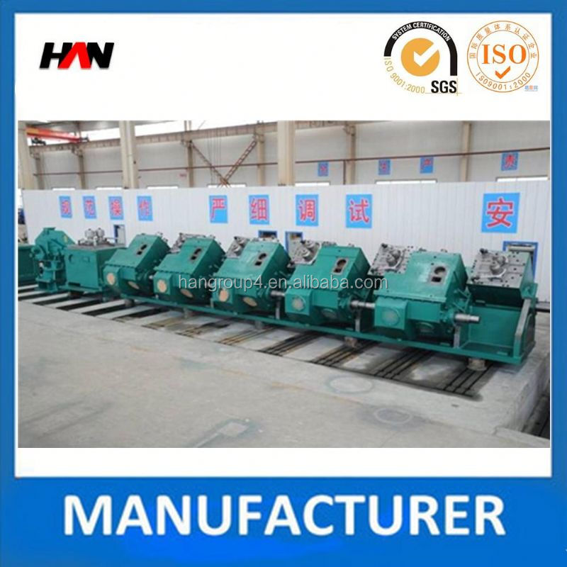 tmt bars price used steel bending machine for sale